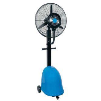 Ventilador-nebulizador-de-terrazas-ecobioebro