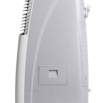 Vista-lateral-Air-pro-evaporativo-portátil-ecobioebro