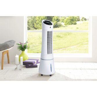 ambiente-acondicionador-portatil-domus-ecobioebro