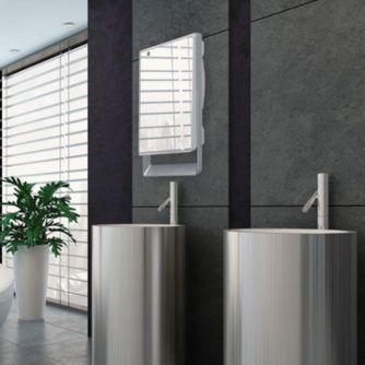 ambiente-calefactor-touch-visio-ecobioebro