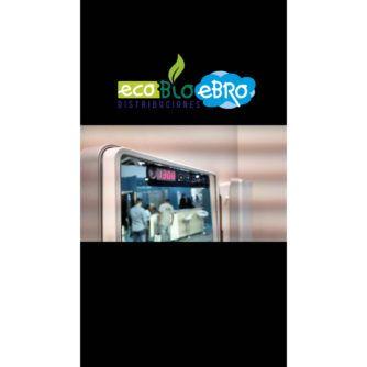 ambiente-radiador-toallero-touch-visio-ecobioebro