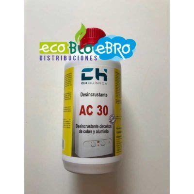 botella-litro-AC30-ecobioebro