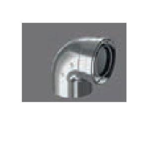 codo-90-coaxial-80125-exterior-ecobioebro