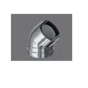 codo-coaxial-80125-exterior-ecobioebro