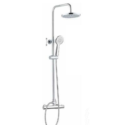 columna-de-ducha-verona-termostatica-ecobioebro