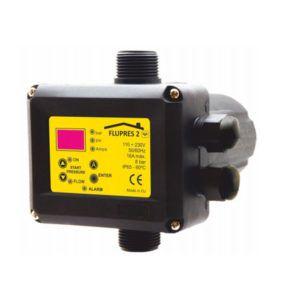 controlador-electrobombas-automático-flupres-ecobioebro