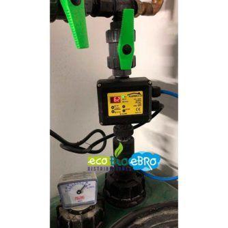 controlador-flupres-2-ecobioebro
