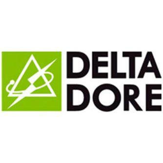 delta-dore-logo-ecobioebro