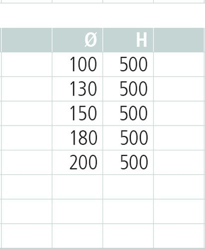 dimensiones-deflector-antilluvia-horizontal-ecobioebro