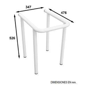 dimensiones-termos-serie-SIE-nofer--aparici-ecobioebro