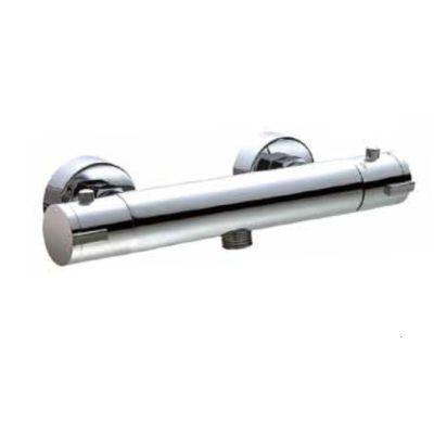 ducha-termostatica-iris-ecobioebro