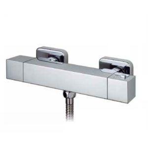 ducha-termostatico-quattro-ecobioebro