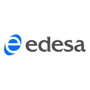 edesa-logo-ecobioebro