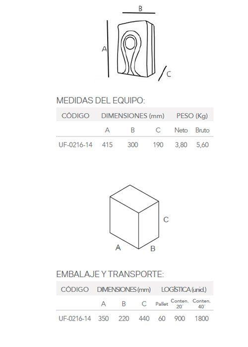 embalaje-y-dimensiones-equipo-osmosis-athenea-ecobioebro