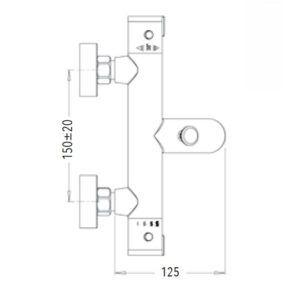 esquema-termostatico-iris-ecobioebro