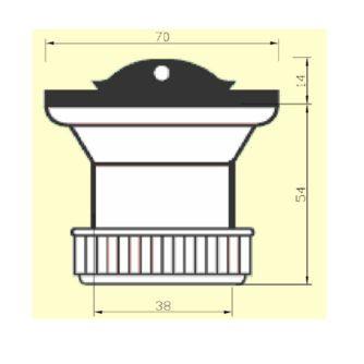 esquema-valvula-desague-nofer-13106-ecobioebro