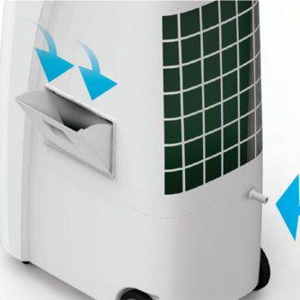 evaporativo_AIR-PRO-con-tanque-de-agua-ecobioebro