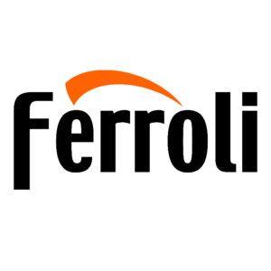 ferroli_logo-ECOBIOEBRO