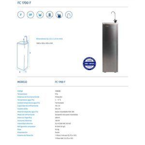 ficha-fuente-de-agua-interior-FC1700F-ECOBIOEBRO