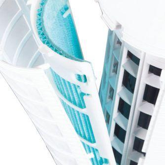 filtro-antipolvo-e-ionizador-aer-domus-ecobioebro-radialight-ecobioebro