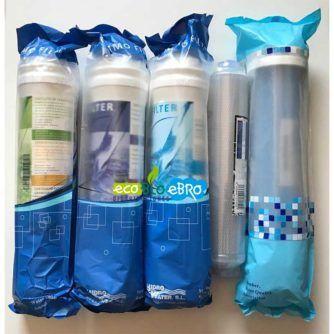 filtros-completos-osmosis-phoenix-ecobioebro