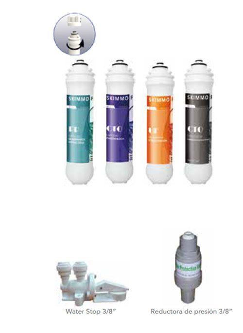 filtros-y-sistemas-athenea-ecobioebro