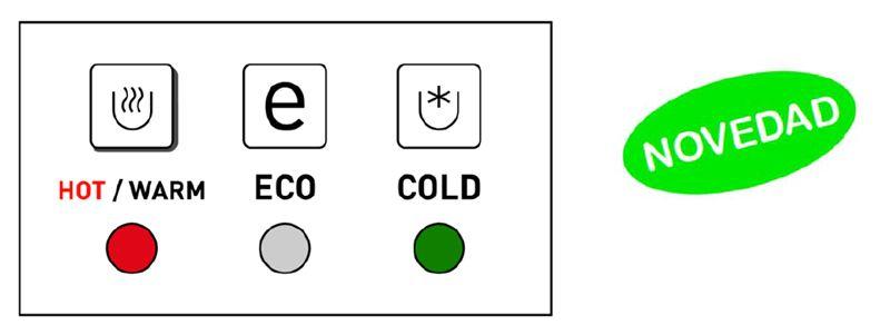 fuente-3-temperaturas-fc750rop-ionfilter-ecobioebro
