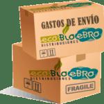 Gastos de Envío Ecobioebro, imagen