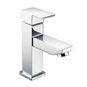grifo-lavabo-velázquez-ecobioebro