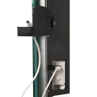 imagen-trasera-radiador-electrico-deva-ecobioebro