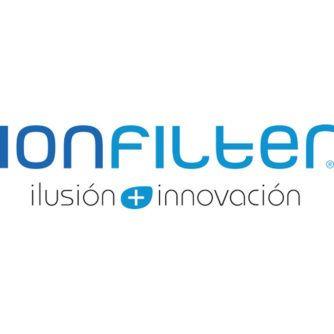 ionfilter-logo-ECOBIOEBRO