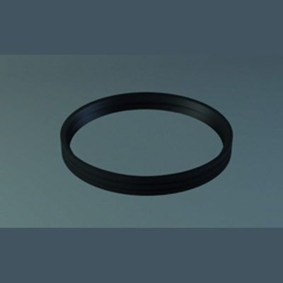 junta-para-tubo-flexible-condensación-ecobioebro