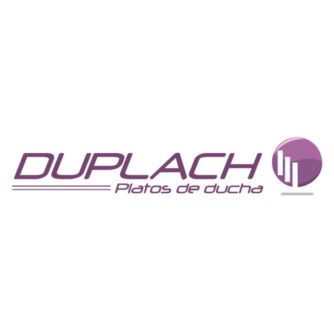 logo-Duplach-ecobioebro