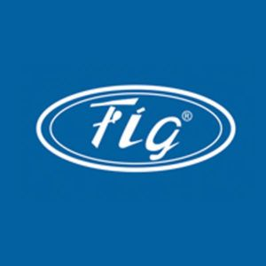 logo-FIG-ECOBIOEBRO
