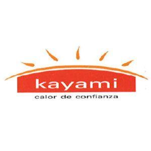 logo-KAYAMI-ecobioebro