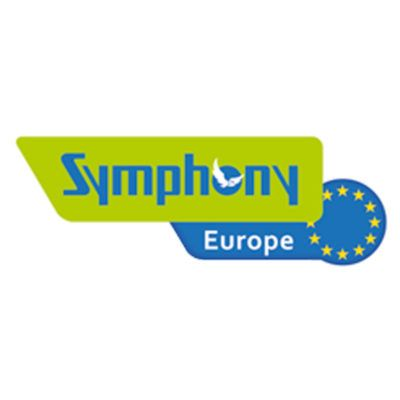 logo-SYMPHONY-IBERICA-ECOBIOEBRO