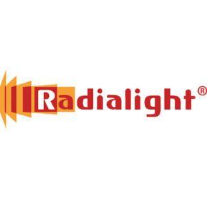 logo-radialight-ecobioebro