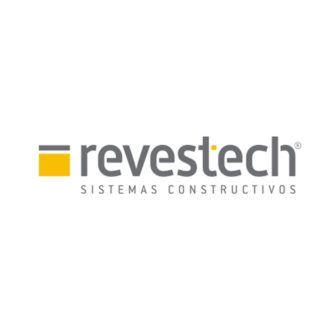 logo-revestech-ECOBIOEBRO