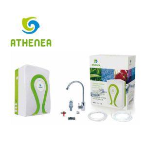 osmosis-ultrafiltracion-athenea-ecobioebro