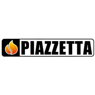 piazzetta-logo-ecobioebro