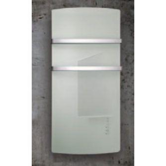 radiador-toallero-cristal-deva-espejo-ecobioebro