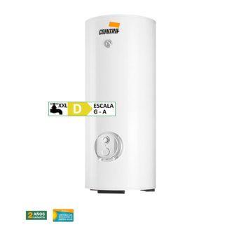 termo-300-litros-aral-tnc-gran-capacidad-ecobioebro