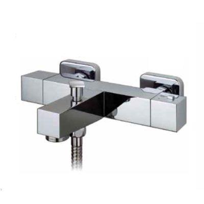 termostático-baño-Quattro-ecobioebro