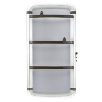 toallero-acanto-110-aluminio-ecobioebro