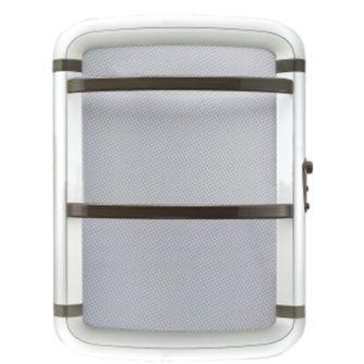 toallero-acanto_70-aluminio-ecobioebro