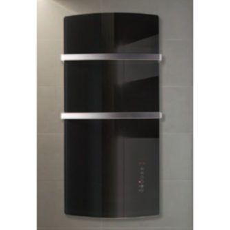 toallero-cristal-deva-negro-ecobioebro