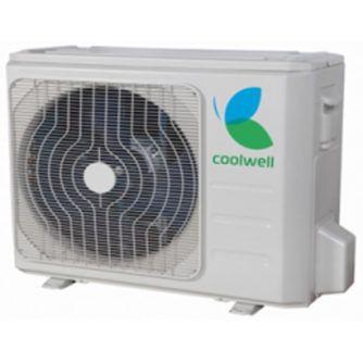 unidad-exterior-domestico-coolwell-ecobioebro