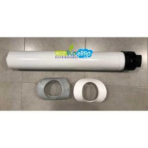 AMBIENTE-TRAMO-TERMINAL-COAXIAL-HORIZONTAL-80125-mm-(calderas-estancas-y-bajo-Nox)-ecobioebro