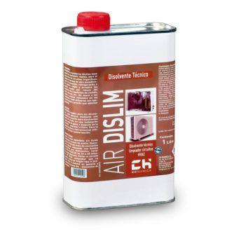 CH_AIR-DISLIM-(1L)_Ecobioebro