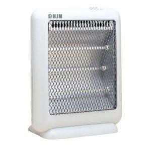 Calefactor-antivuelco-hjm-301-ecobioebro